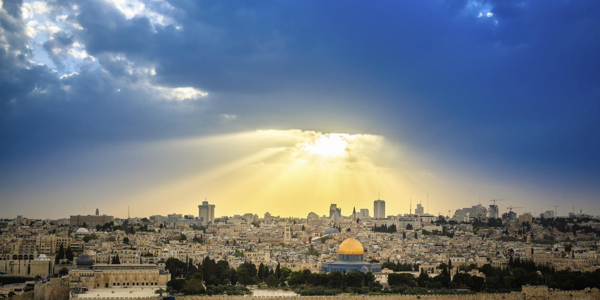 jerusalem-sky