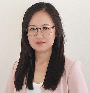 WeChat Image_20200820171553.jpg