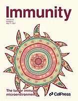 cover.tif.jpg