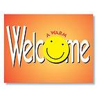G0486-A-Warm-Welcome_xl.jpg