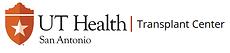 University-Transplant-Center-logo.png
