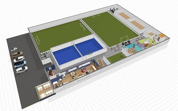 Plan 3D Diago.JPG
