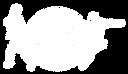 Le logo d'Agen Indoor.