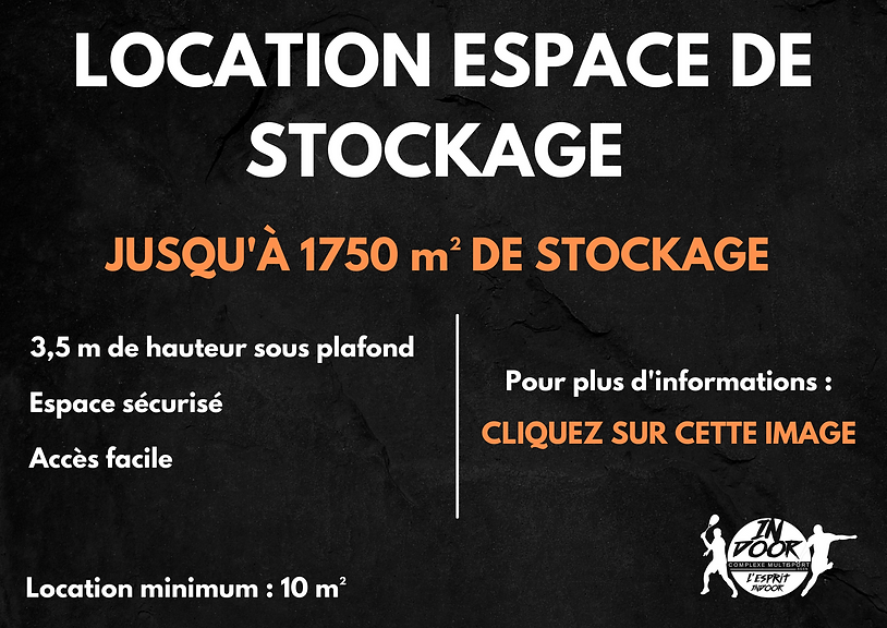 STOCKAGE SITE.png