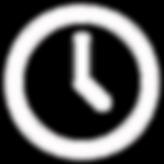 horloge blanche.png
