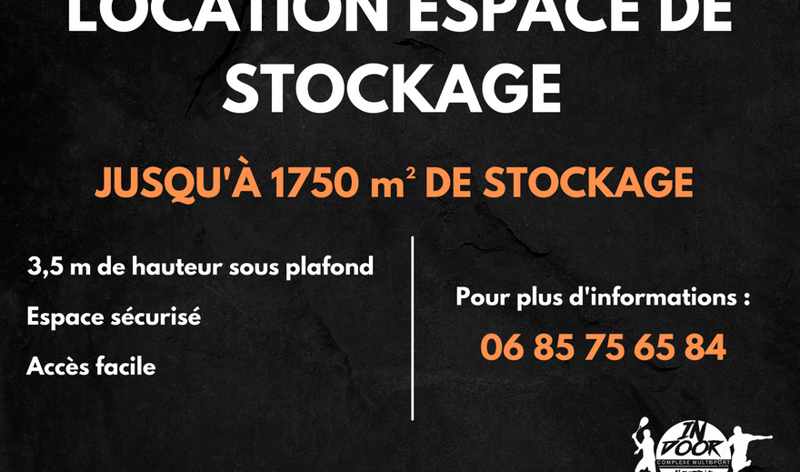 STOCKAGE.png