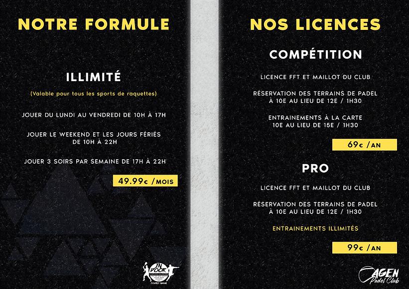 Licences APC.png