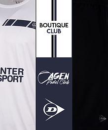 boutique club bleu.jpg