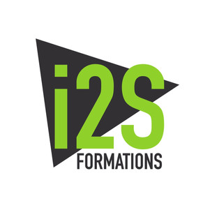 I2S FORMATIONS
