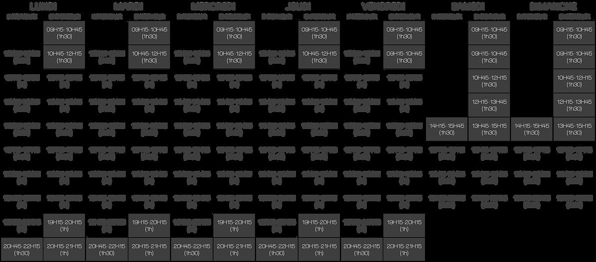 horaires apc.png