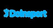 logo-doinsport-tekoway-appli-mobile-1200
