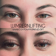 Wimpernlifting_edited.jpg