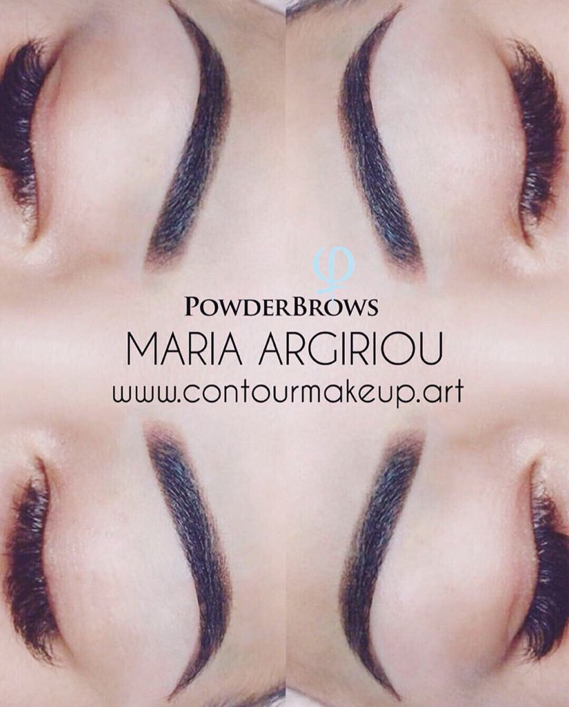 POWDERBROWS.jpg