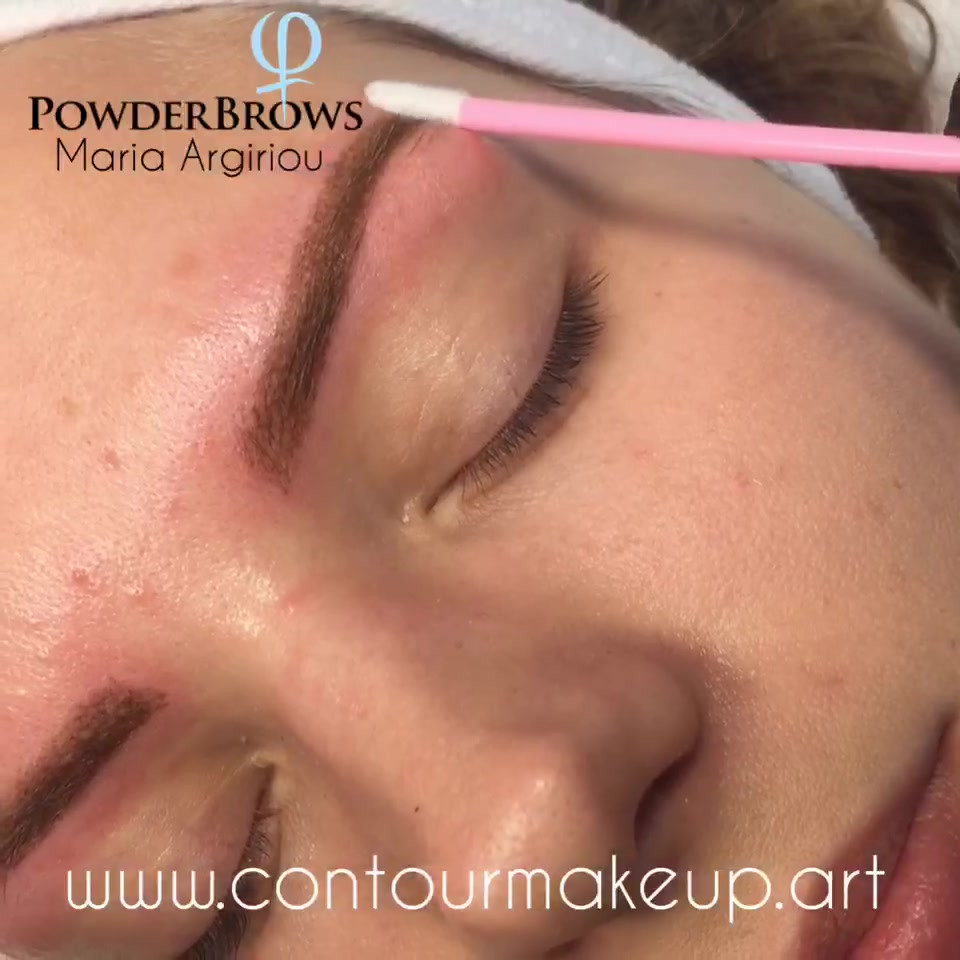 POWDERBROWS.mov