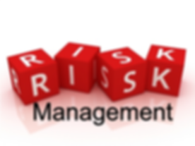 Risk-Management-Blog.png