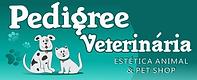 pedigreeveterinaria.png
