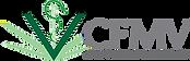 logo_cfmv.png