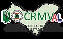 CRMV-AL.png