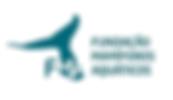 Fundação mamíferos aquáticos.png