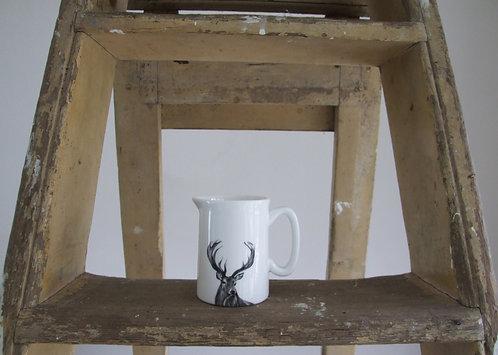 Rowan Farmhouse Jug - Mini