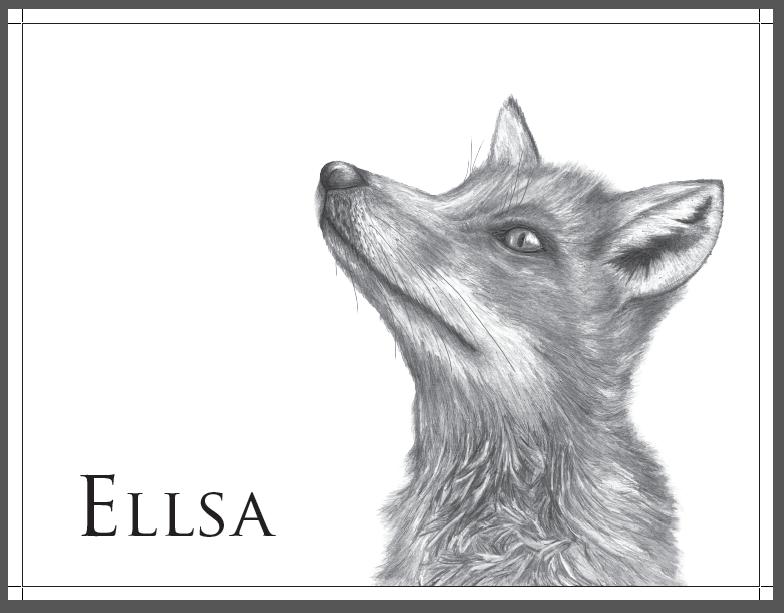 Pickles & Ellsa