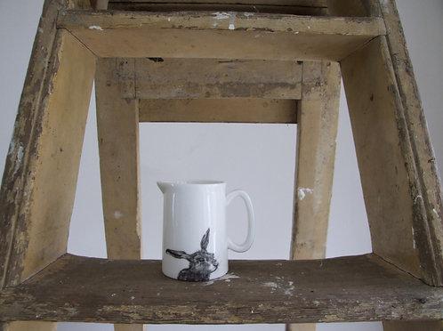 Bramble Farmhouse Jug - Mini