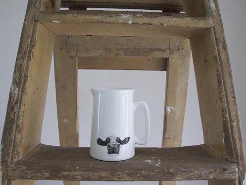 Beau Farmhouse Jug - Small