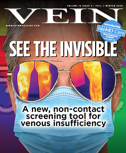 VeinMagCover.png