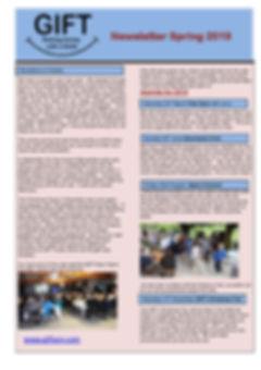 Newsletter Spring 2019 v 2 jpg-page-001.