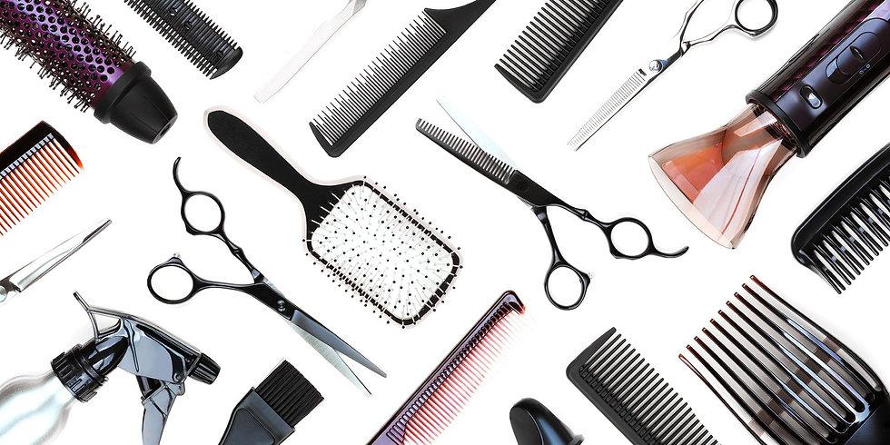 hair-salon-1549987196.jpg
