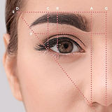 Eyebrow_Brush_-_The_Secret_to_Eyebrow_Sh