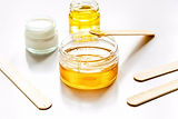 waxing_services-1024x683.jpg