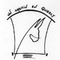 Un Chemin en Quercy : Location de Roulottes et rando-ânes