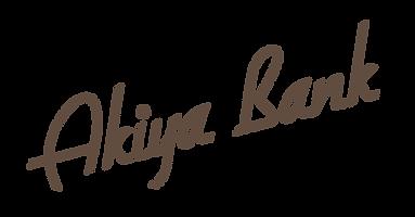 AkiyaBank.png