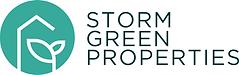 Green storm logo 2.png