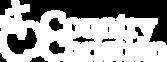 CC-web-logo.png