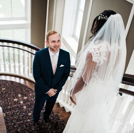 Fairley-Poborka Wedding-116.png