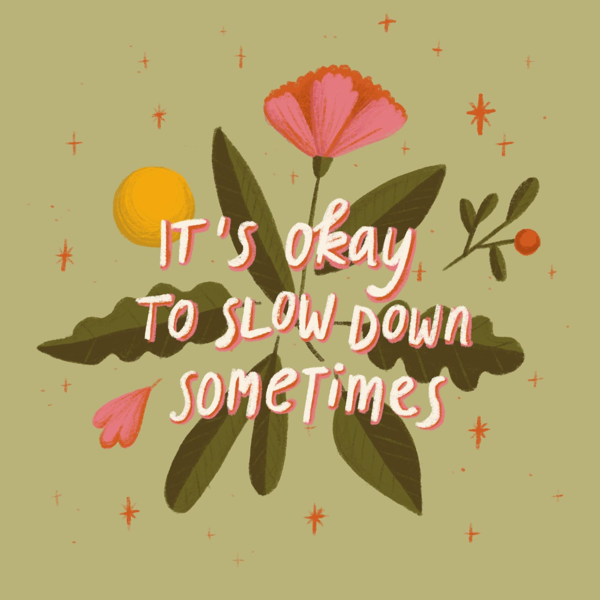 SlowDown2.jpg