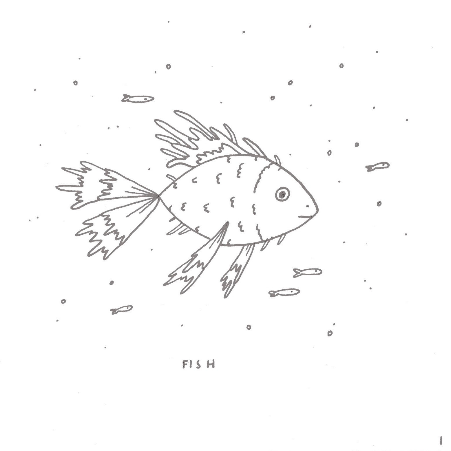1.Fish.jpg