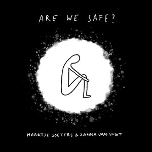 Are we safe?