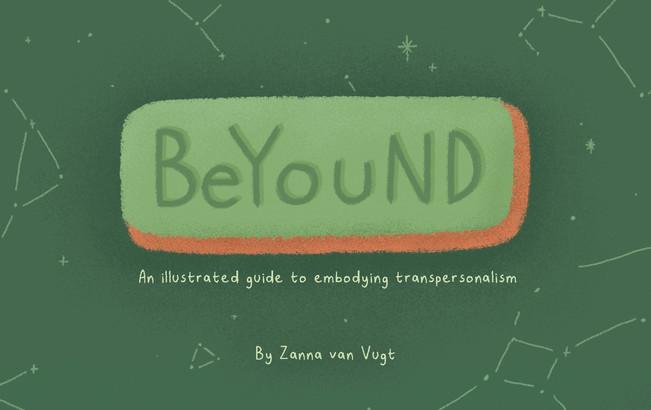 BeYouND Title