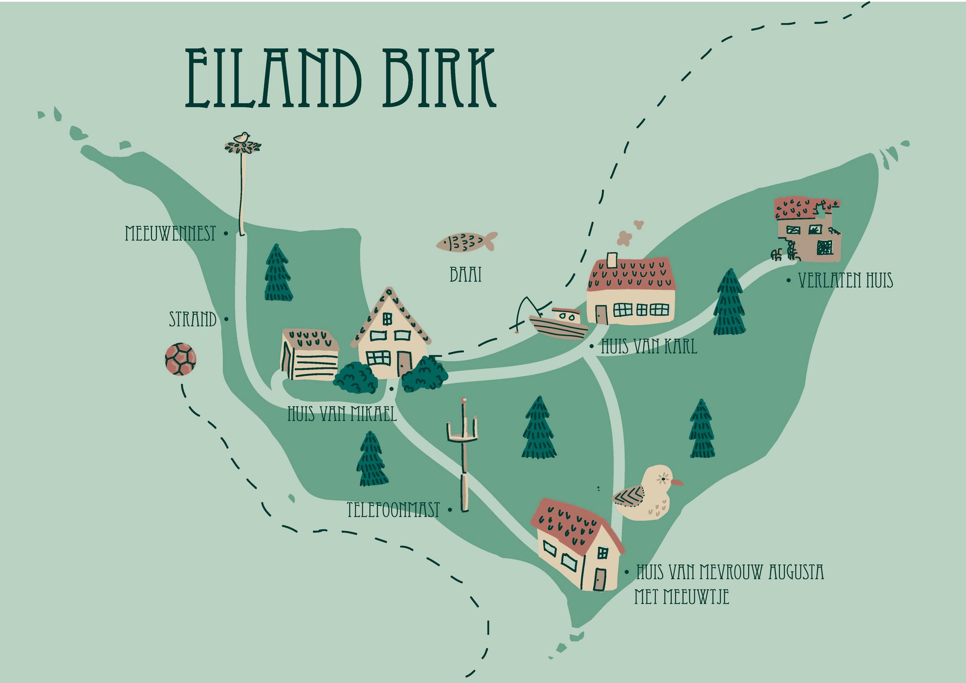 Landkaart.png