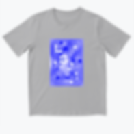 tshirt2.png