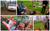Муніципальна варта нагадує про правила відпочинку в рекреаційних зонах Ірпеня