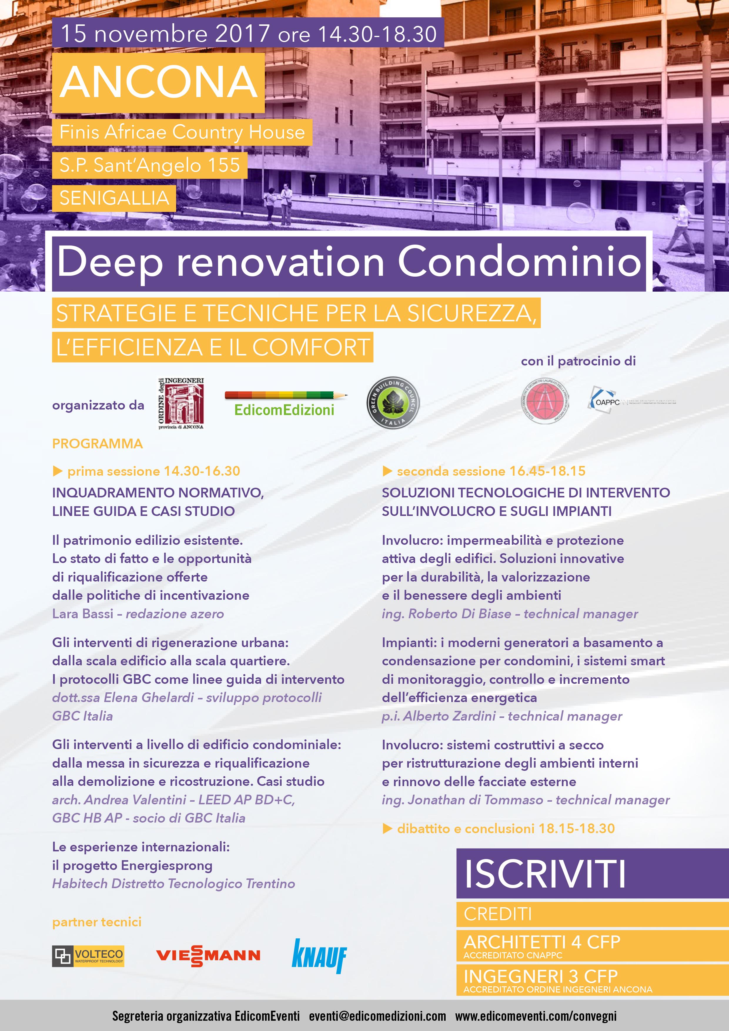 Ancona-15-novembre-2017-completo