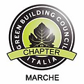 GBC Chapter Italy Marche