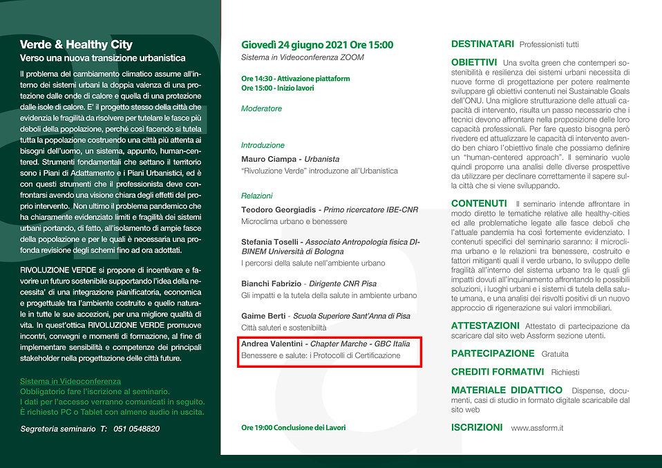 SA209.1_brochure-Copia2.jpg