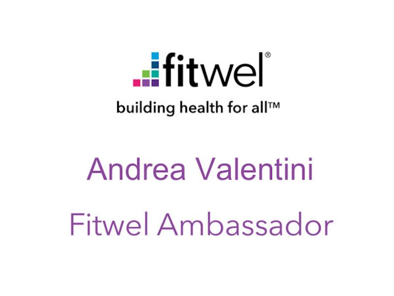 Fitwel Ambassador