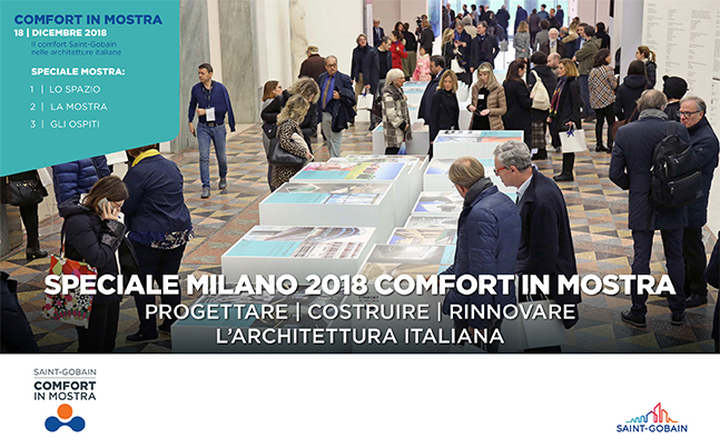 Comfort in Mostra_Speciale Triennale_-1.