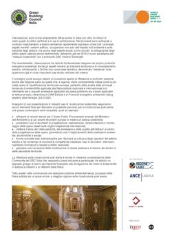 GBC_20190925_Evento Roma_Pagina_2